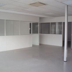 Location Bureau La Valette-du-Var 209 m²