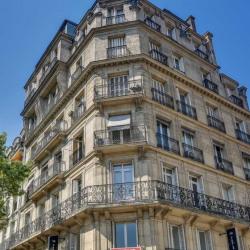 Location Bureau Paris 2ème 94 m²