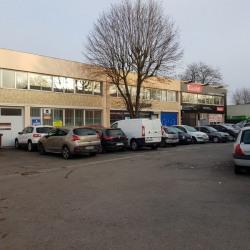 Location Bureau Torcy 216 m²