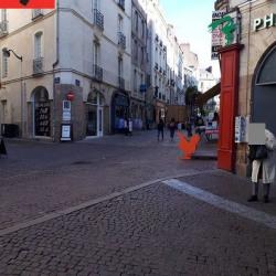 Cession de bail Local commercial Nantes 25 m²