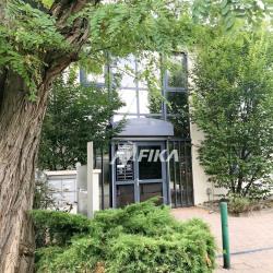Vente Bureau Toulouse 67,4 m²