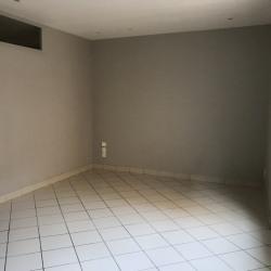 Vente Bureau Toulouse 38,9 m²