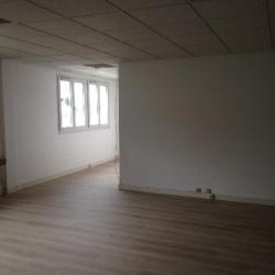 Location Local d'activités Domont 63 m²