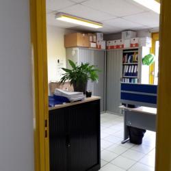 Location Local commercial Alby-sur-Chéran 0 m²