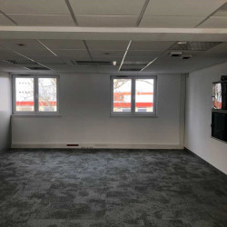 Location Bureau Eckbolsheim 474 m²