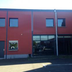 Location Local d'activités Roubaix 2792 m²