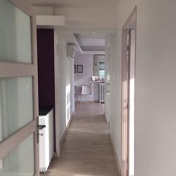 Location Local commercial Caluire-et-Cuire 95 m²