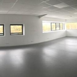 Location Bureau Bussy-Saint-Georges 90 m²
