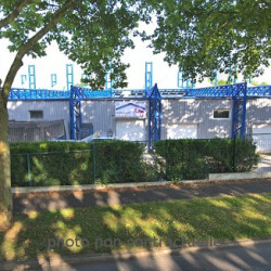 Location Local d'activités Marolles-en-Brie 1230,5 m²