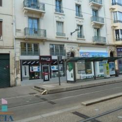 Vente Local commercial Saint-Étienne 94 m²