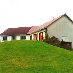 Location Bureau Raillencourt-Sainte-Olle 300 m²