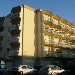 Location Local commercial Illkirch-Graffenstaden 109 m²