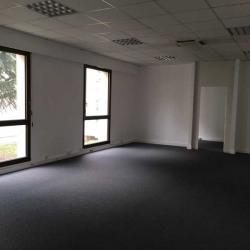 Location Bureau Neuilly-sur-Seine 88,5 m²