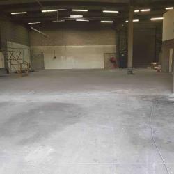 Location Entrepôt Sucy-en-Brie 1044 m²