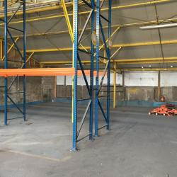 Location Local d'activités Aubagne 270 m²