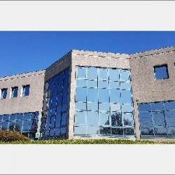 Location Bureau Saint-Quentin-Fallavier 860 m²