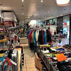 Vente Local commercial Paris 15ème 44 m²