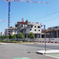 Location Local commercial Bordeaux 160 m²