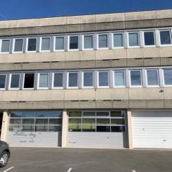 Location Local commercial Marly-le-Roi 0 m²