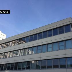 Vente Bureau Rennes 77 m²