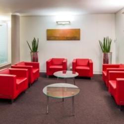 Location Bureau Paris 8ème 70 m²