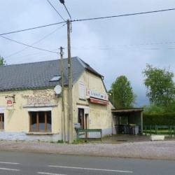 Vente Local d'activités Catillon-sur-Sambre 200 m²
