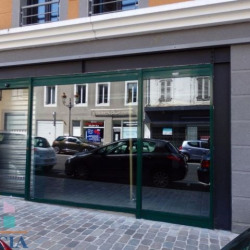 Vente Local commercial Tarbes 189 m²