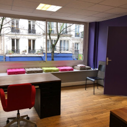 Location Bureau Paris 1er 74 m²