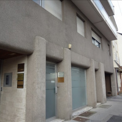 Location Local commercial Châteauroux