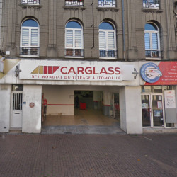 Location Local commercial Douai 700 m²