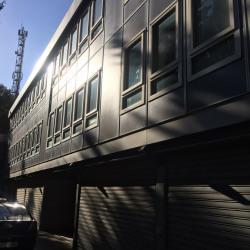 Location Bureau Le Cannet 700 m²
