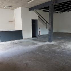 Cession de bail Local commercial Juvignac 200 m²