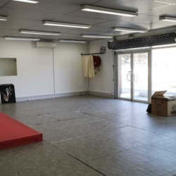 Location Local commercial Eysines 136 m²