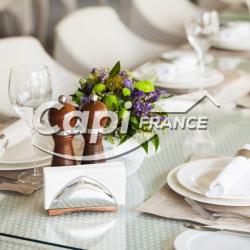 Fonds de commerce Café - Hôtel - Restaurant Grenade