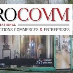 Location Local commercial Vincennes 70 m²