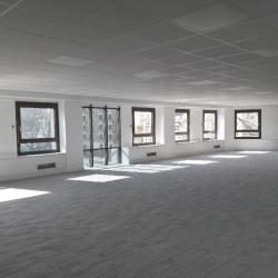 Location Bureau La Garenne-Colombes 44 m²