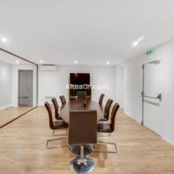 Vente Bureau Paris 8ème 280 m²