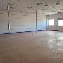 Vente Local commercial Moissac 600 m²