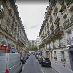 Vente Local commercial Paris 14ème (75014)