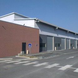 Location Local commercial Montauroux (83440)