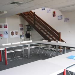 Location Bureau Balma 226 m²
