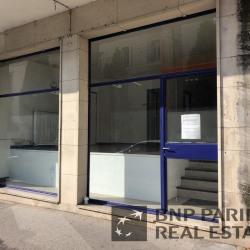 Vente Bureau Dijon 56 m²