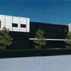 Vente Local d'activités Brie-Comte-Robert 250 m²