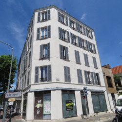 Vente Local commercial Vincennes 68 m²