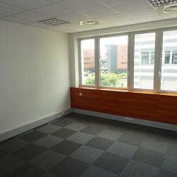Location Bureau Toulouse 137,25 m²