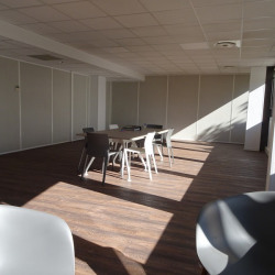 Location Bureau Labège 37,13 m²