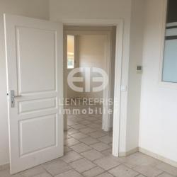 Location Bureau Mouans-Sartoux 120 m²
