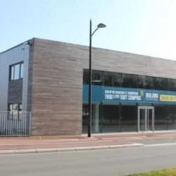 Location Bureau Tourcoing 358 m²