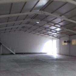 Vente Local commercial Puygouzon 700 m²
