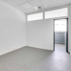 Location Bureau Marseille 14ème 1469 m²